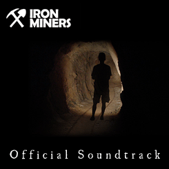 Official Soundtrack of Iron Miners